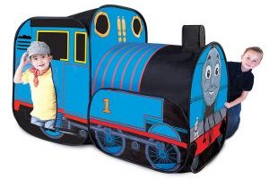 Playhut Thomas the Train Play Vehicle $20.00 (Regular $39.99)