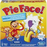 Pie Face Game $5.88 (Regular $19.99)