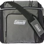 Coleman 16 Can Cooler $9.68 (Regular $18.99)