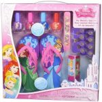 Disney Princess Kids Spa Kit $6.00 (Regular $11.00)