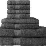 Premium 8 Piece Towel Set$21.23 (Regular $59.99)