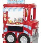 Little Tikes 2-in-1 Food Truck $89.99 (Regular $159.99)
