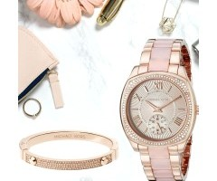 My Gift Stop – Luxury Brand Mothers Day Gifts + Promo Code