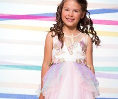 Zulily RARE FREE Shipping Promo Code – Today ONLY!