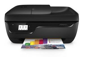 HP OfficeJet 3833 All-in-One Printer $39.97 (Regular $79.99) – Prime Day Deal!
