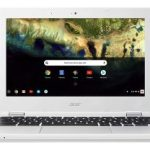 Acer Chromebook 11 Laptop $139.99 (Regular $219.99)