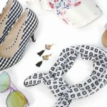 Cents of Style Semi-Annual Sale with 50% off Promo Code – Shoes under $10 and Accessories under $4!
