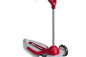 Radio Flyer My 1st Scooter $24.42 (Regular $34.99)