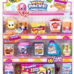 Shopkins Season 10 Mini Shopper Pack $8.88 (Regular $10.99)