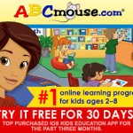 ABCmouse – FREE 30 Days