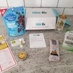 Daily Goodie Box – April's Box of FREE Products