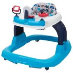 Safety 1st Ready, Set, Walk! Baby Walker $22.28 (Regular $44.99)