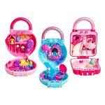 Shopkins Lil' Secrets Mini Playset $6.49 (Regular $9.99) – Collect them All!
