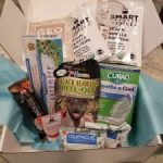Daily Goodie Box – FREE Box of Full Size Products + Shipped Free!