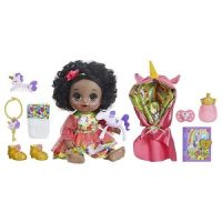 Baby Alive Once Upon a Baby: Forest Tales Forest Mia $15.00 (Regular $45)