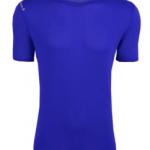 Reebok Men's Volt Performance T-Shirt for $12.95 Shipped (Regular $35)