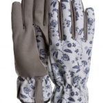 Kaygo Bloom Gardening Gloves – 40% Promo Code = as low as $5.99