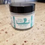 Primal Pit Paste – A Must Have All Natural Deodorant