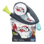 Bop-It! Board Game $7.99 (Regular $19.99)