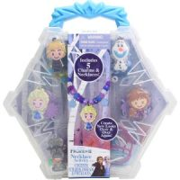 Disney Frozen2 Necklace Activity Set $9.89 (Regular $12.99)