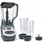 Ninja Professional Countertop Blender $69.99 (Regular $99.99)