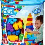 Mega Bloks First Builders Big Building Bag $11.99 (Regular $24.99)