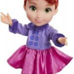 Fancy Nancy Winter Wonderland Doll $6.63 (Regular $12.99)