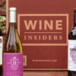 Wine Insiders 15 Bottles for $89 Shipped = $5.93 per bottle!