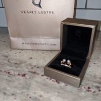 Pearly Lustre - Exclusive Promo Code = Pearl Jewelry from $19