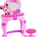 Minnie Bow-Tique Bowdazzling Vanity Toy $22.99 (Regular $39.99)