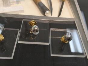 aya-hasegawa-karot-pearls-newjewelry