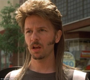 1416470749671_image_galleryimage_joe_dirt_jpg