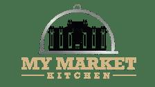 My Market Kitchen logo