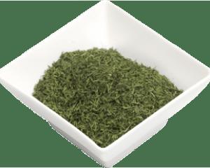 dill leaf