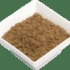 Caraway Seeds Ground