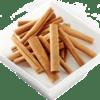 cassia sticks