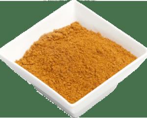 japanese nagano curry