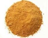 hickory flavoured natural smoke powder