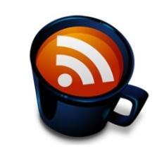 rss-coffeecup
