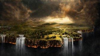plain-background-world-fantasy-walls-submit-356313