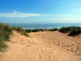 Balmedie-Beach-3