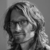 john-hermanson-profile