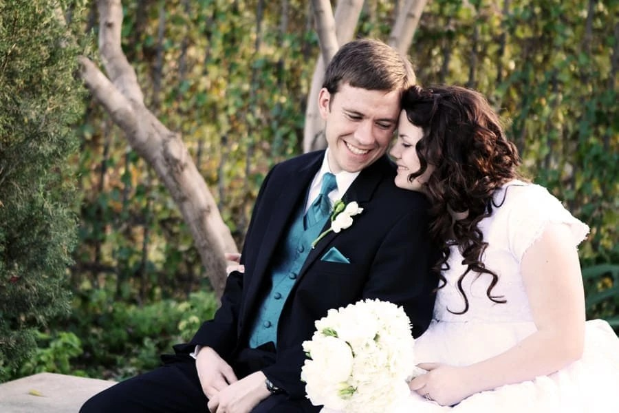 Happy 5th to us: what we learned in the 5 years that we;ve been married | Stay gold Autumn