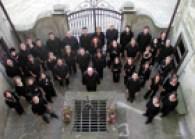 Coro San Jacopo