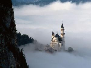 24-Bavaria_Fairy_Tale_Fantasy