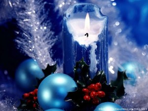 Christmas-Candle-and-Ornaments-800-129067_large