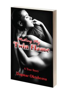 My Book and Personal Story
