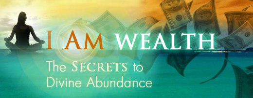 What is Abundance, Really? Part II