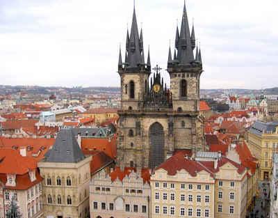 Prague_899286845