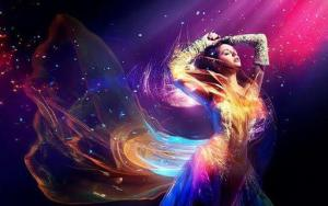 How To Awaken The Divine Feminine Within You – twin flame, twin flame confusion, twin flame relationships, twin flame reunion, twin flame separation, twin flame stages, twin flames, twin flames telepathy 3